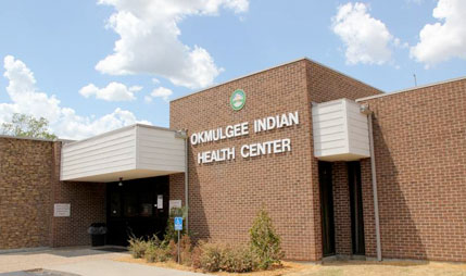 Okmulgee Express Care Clinic